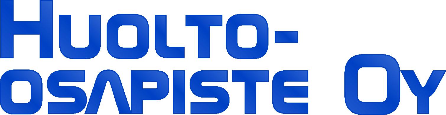 huolto_osapiste_logo